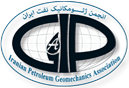 Iranian Petroleum Geomechanics Association